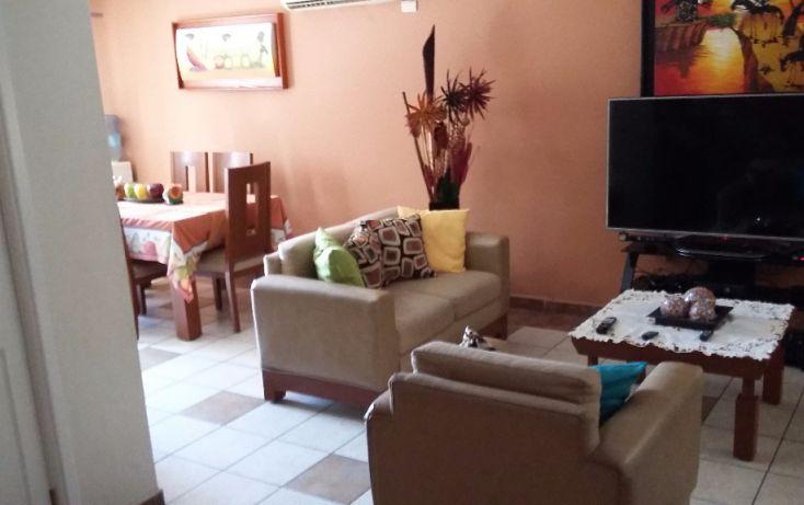 Foto de casa en venta en, la joya, mazatlán, sinaloa, 1354277 no 18
