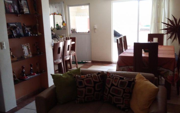 Foto de casa en venta en, la joya, mazatlán, sinaloa, 1354277 no 19
