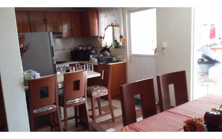 Foto de casa en venta en  , la joya, mazatl?n, sinaloa, 1354277 No. 20