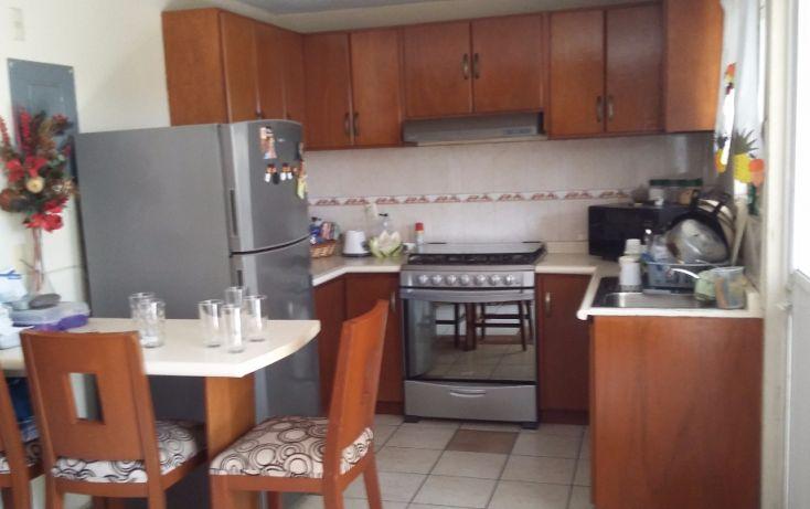 Foto de casa en venta en, la joya, mazatlán, sinaloa, 1354277 no 21