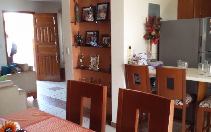 Foto de casa en venta en, la joya, mazatlán, sinaloa, 1354277 no 23