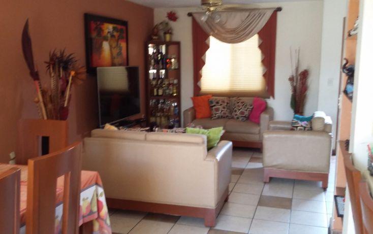 Foto de casa en venta en, la joya, mazatlán, sinaloa, 1354277 no 24