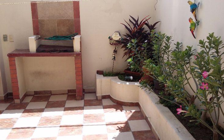Foto de casa en venta en, la joya, mazatlán, sinaloa, 1354277 no 25