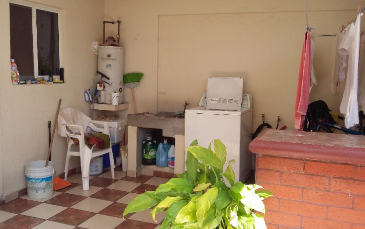 Foto de casa en venta en, la joya, mazatlán, sinaloa, 1354277 no 26