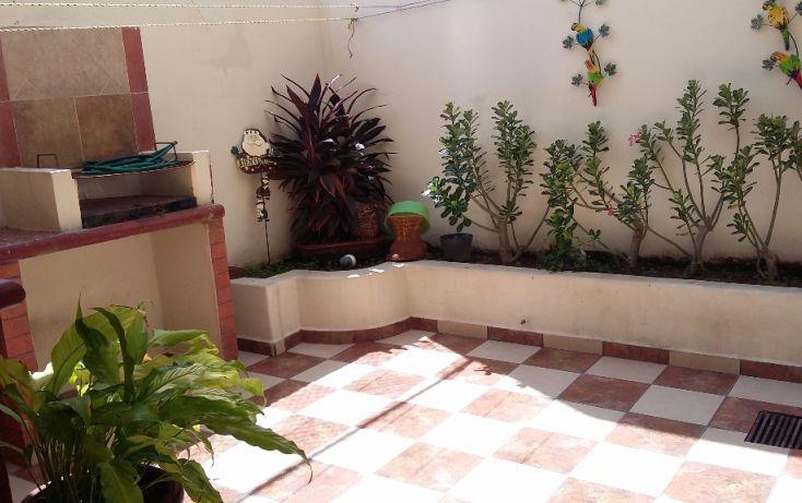 Foto de casa en venta en, la joya, mazatlán, sinaloa, 1354277 no 27