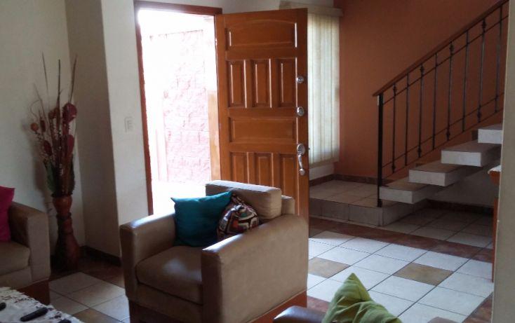 Foto de casa en venta en, la joya, mazatlán, sinaloa, 1354277 no 29