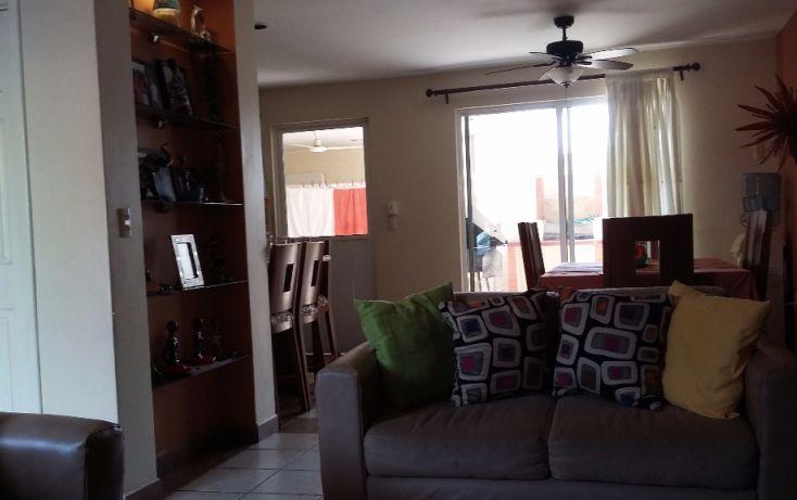 Foto de casa en venta en, la joya, mazatlán, sinaloa, 1354277 no 30