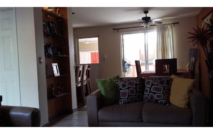 Foto de casa en venta en  , la joya, mazatl?n, sinaloa, 1354277 No. 30