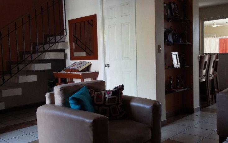 Foto de casa en venta en, la joya, mazatlán, sinaloa, 1354277 no 31