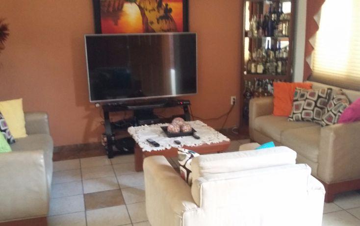 Foto de casa en venta en, la joya, mazatlán, sinaloa, 1354277 no 32