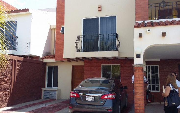 Foto de casa en venta en, la joya, mazatlán, sinaloa, 1354277 no 33
