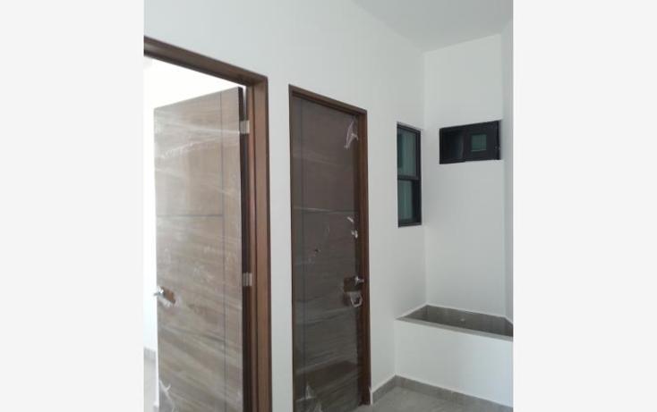 Foto de casa en venta en la joya melva lote 164 604, la joya privada residencial, monterrey, nuevo león, 2655447 No. 09