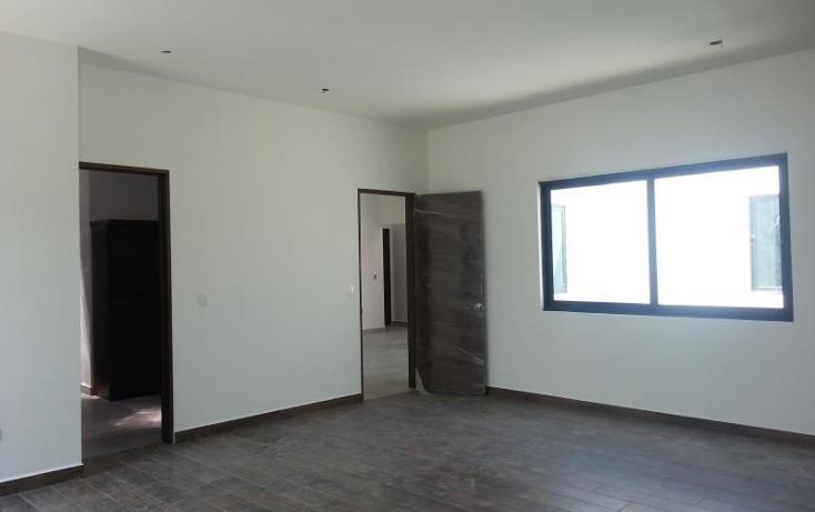 Foto de casa en venta en la joya melva lote 164 604, la joya privada residencial, monterrey, nuevo león, 2655447 No. 10
