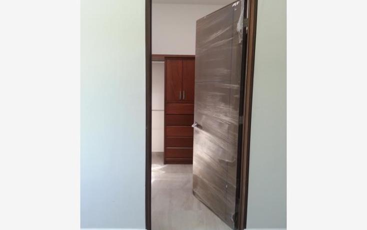 Foto de casa en venta en la joya melva lote 164 604, la joya privada residencial, monterrey, nuevo león, 2655447 No. 11