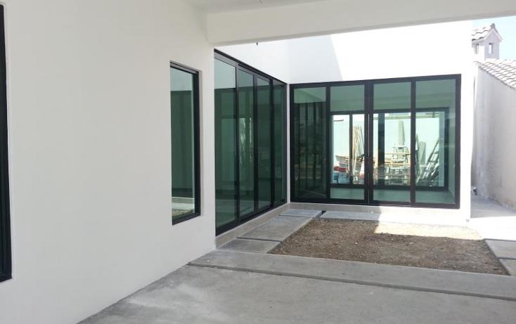 Foto de casa en venta en la joya melva lote 164 604, la joya privada residencial, monterrey, nuevo león, 2655447 No. 12