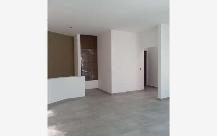 Foto de casa en venta en la joya melva lote 164 604, la joya privada residencial, monterrey, nuevo león, 2655447 No. 14