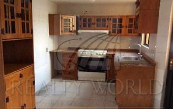 Foto de casa en renta en, la joya, metepec, estado de méxico, 1800459 no 04