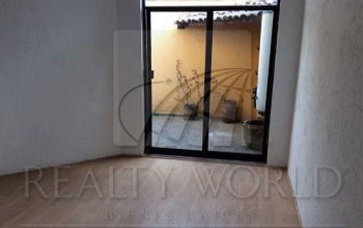 Foto de casa en renta en, la joya, metepec, estado de méxico, 1800459 no 05