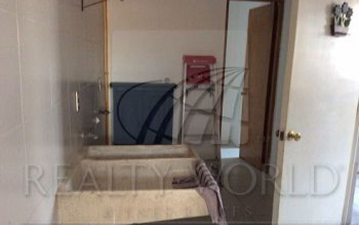 Foto de casa en renta en, la joya, metepec, estado de méxico, 1800459 no 06