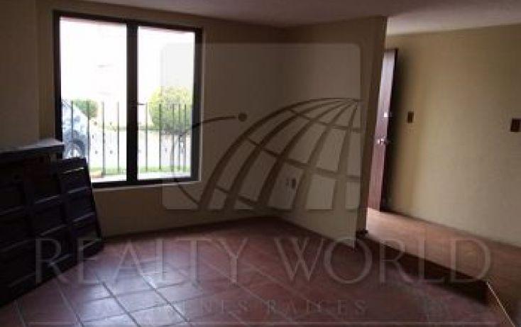 Foto de casa en renta en, la joya, metepec, estado de méxico, 1800459 no 10