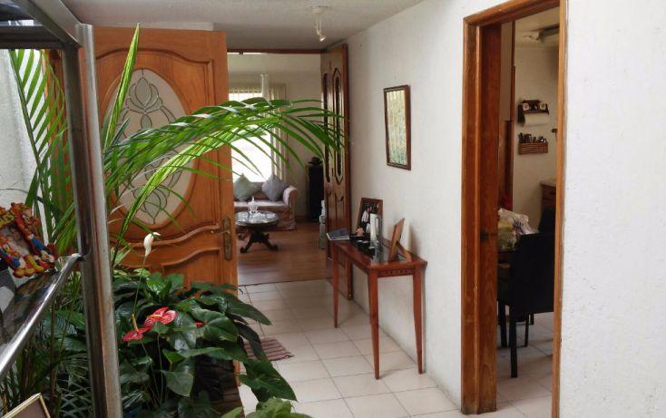Foto de casa en condominio en venta en, la joya, metepec, estado de méxico, 1961800 no 01