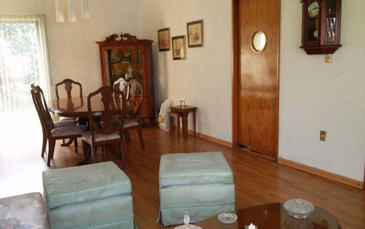 Foto de casa en condominio en venta en, la joya, metepec, estado de méxico, 1961800 no 04