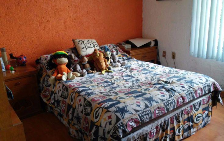 Foto de casa en condominio en venta en, la joya, metepec, estado de méxico, 1961800 no 05
