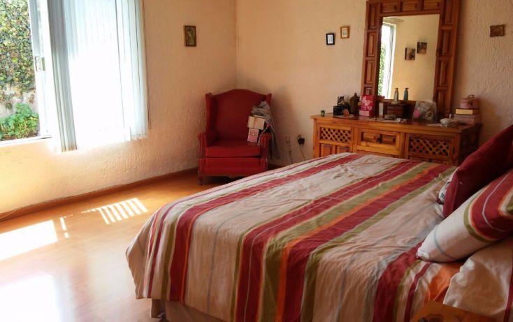 Foto de casa en condominio en venta en, la joya, metepec, estado de méxico, 1961800 no 06