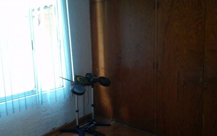 Foto de casa en condominio en venta en, la joya, metepec, estado de méxico, 1961800 no 10
