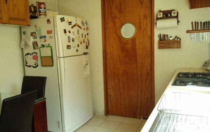 Foto de casa en condominio en venta en, la joya, metepec, estado de méxico, 1961800 no 11