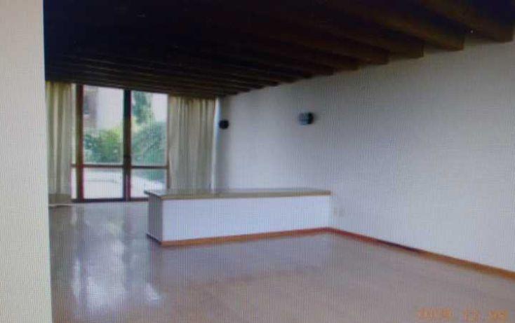 Foto de casa en renta en, la joya, metepec, estado de méxico, 1975312 no 01