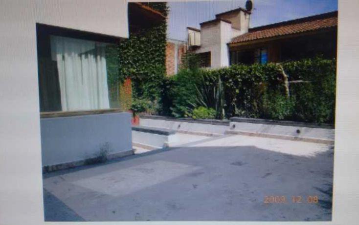 Foto de casa en renta en, la joya, metepec, estado de méxico, 1975312 no 04