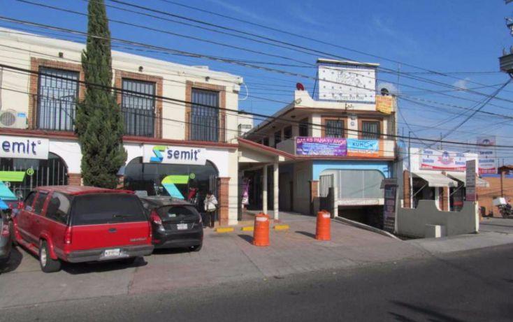 Foto de local en renta en, la joya, metepec, estado de méxico, 1979626 no 02