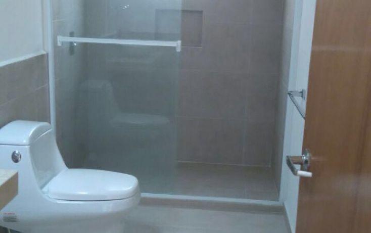 Foto de casa en condominio en renta en, la joya, metepec, estado de méxico, 2043452 no 02