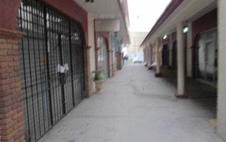 Foto de local en renta en  , la joya, metepec, méxico, 1979626 No. 02