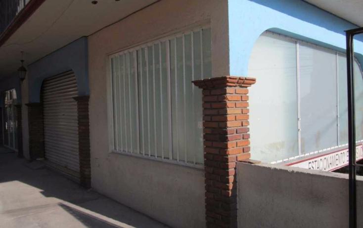 Foto de local en renta en  , la joya, metepec, méxico, 1979626 No. 06
