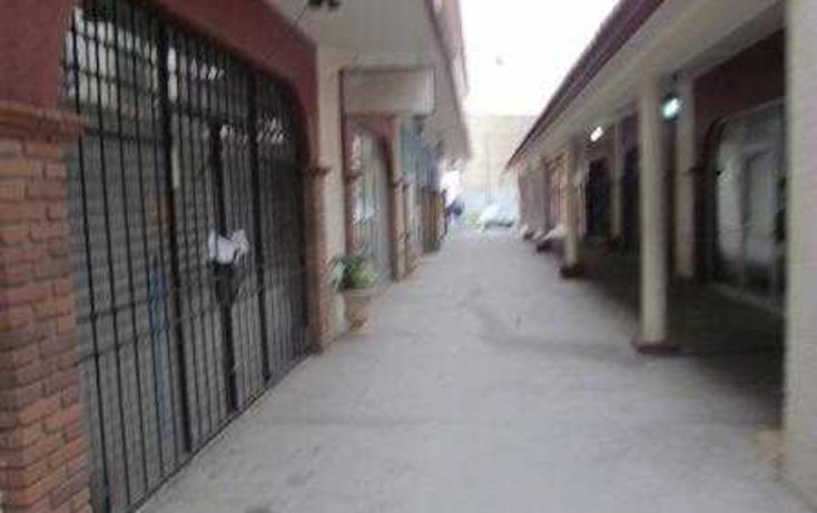 Foto de local en renta en  , la joya, metepec, méxico, 1979626 No. 07