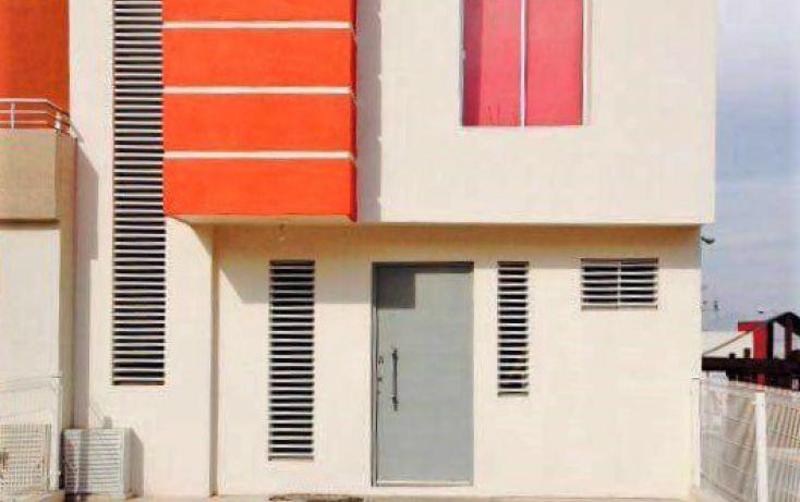 Foto de casa en condominio en venta en, la joya, morelia, michoacán de ocampo, 1770068 no 01