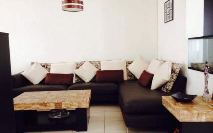 Foto de casa en condominio en venta en, la joya, morelia, michoacán de ocampo, 1770068 no 02