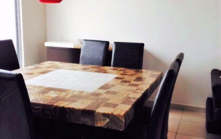 Foto de casa en condominio en venta en, la joya, morelia, michoacán de ocampo, 1770068 no 03