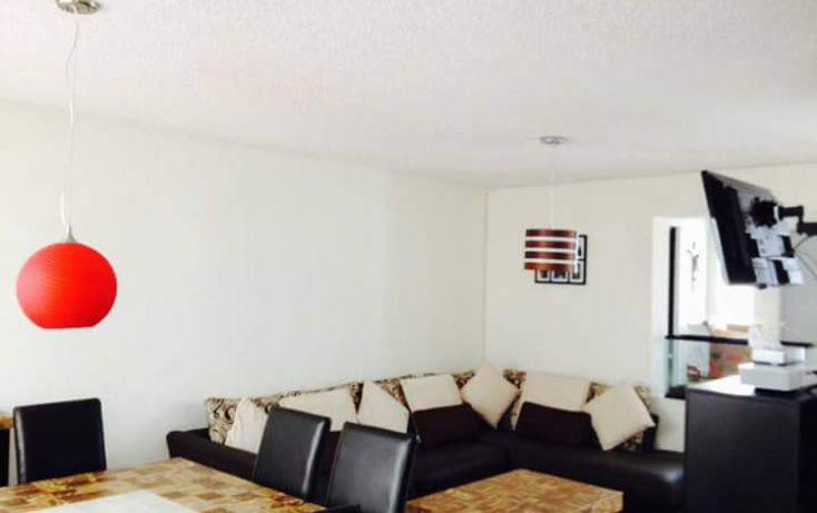 Foto de casa en condominio en venta en, la joya, morelia, michoacán de ocampo, 1770068 no 04