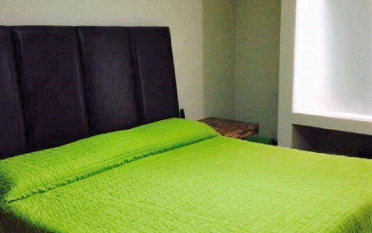 Foto de casa en condominio en venta en, la joya, morelia, michoacán de ocampo, 1770068 no 08