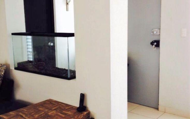 Foto de casa en condominio en venta en, la joya, morelia, michoacán de ocampo, 1770068 no 12