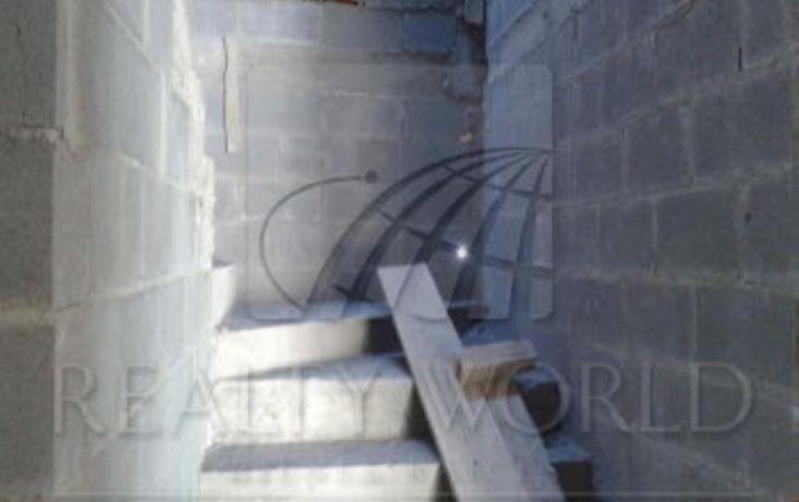 Foto de casa en venta en la joya privada residencial, la joya privada residencial, monterrey, nuevo león, 1611194 no 08