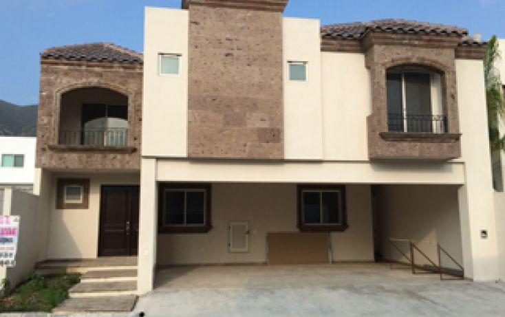 Foto de casa en venta en, la joya privada residencial, monterrey, nuevo león, 1127717 no 02
