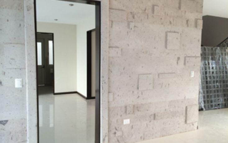 Foto de casa en venta en, la joya privada residencial, monterrey, nuevo león, 1127717 no 04