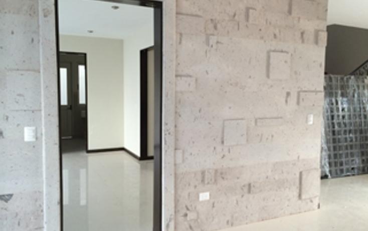 Foto de casa en venta en  , la joya privada residencial, monterrey, nuevo le?n, 1127717 No. 04