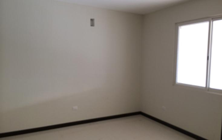 Foto de casa en venta en  , la joya privada residencial, monterrey, nuevo le?n, 1127717 No. 05