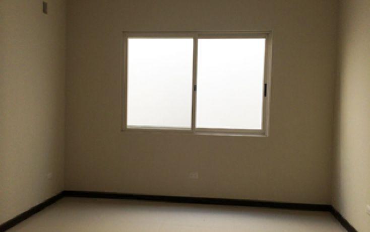 Foto de casa en venta en, la joya privada residencial, monterrey, nuevo león, 1127717 no 06