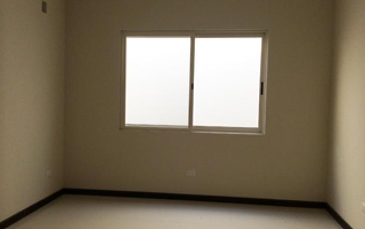 Foto de casa en venta en  , la joya privada residencial, monterrey, nuevo le?n, 1127717 No. 06